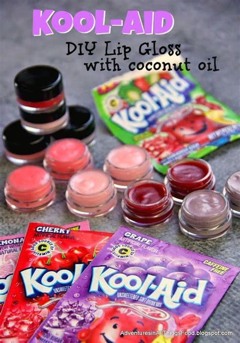 lipgloss selber machen kinder die besten 25 diy lip gloss ideen auf lipgloss hausgemachten handwerkskreationen