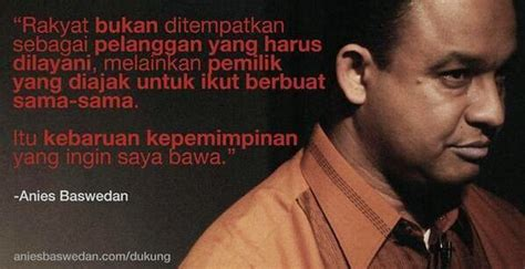 Quotes About Life Artinya