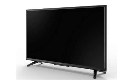 kodak launches  smart led tvs  india  prices