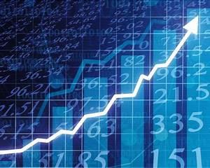 Market Plan Bourse Financial Afrik