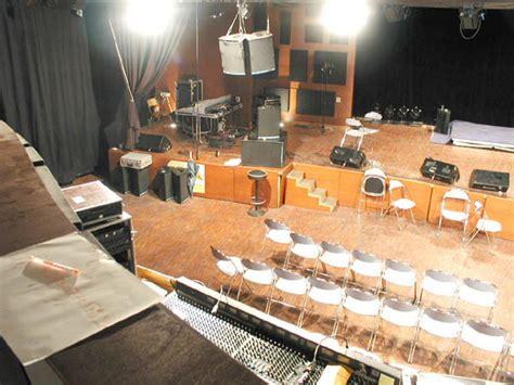 salle des ventes niort formation salle de concert 224 niort artek formations s 233 curit 233 du spectacle et pr 233 vention des