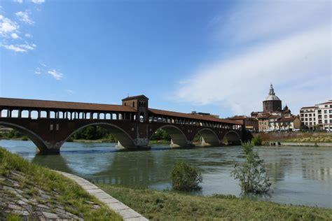 Regionale Europea Pavia by Pavia Tra Parco Ticino Storia Arte E Cultura