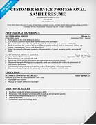 Online Resume Builder Use Examples To Create A Resume In Minutes Professional Resume Cover Letter Sample Pictures To Pin On Pinterest Resume Sample Professional Security Officer Free Resume Sample Senior HR Professional Professional