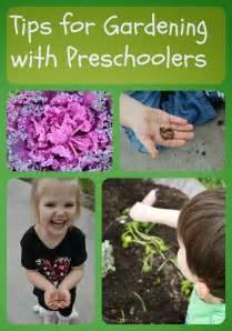 best 25 preschool garden ideas on preschool 552 | 4df300cdc3884562b5ef678f394a04d2 activities for kids learning activities