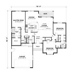architect home plans building design plan modern house