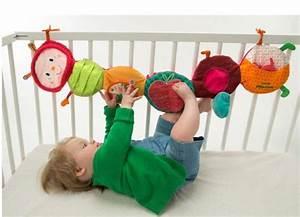 Baby Spielzeug Auf Rechnung : ber ideen zu babyspielzeug selber machen auf pinterest babyspielzeug spielzeug und pekip ~ Themetempest.com Abrechnung
