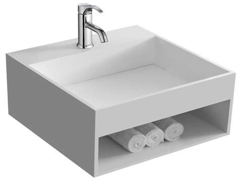 Waschbecken Viereckig  Behindertengerechte Badewanne