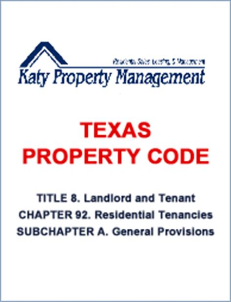 Tenant Documents. Norris Clinic Rochester Ny At&t Tv Commercial. Beauty Schools In London Create Free Websites. Lowest Credit Card Interest Degrees For Law. Louisiana Car Insurance Rates. Hyperthyroid Tsh Levels False Arrest Attorney. Illinois Whistleblower Reward And Protection Act. Internet Marketing Companies In Usa. Password Protect Website Contract Manager Job