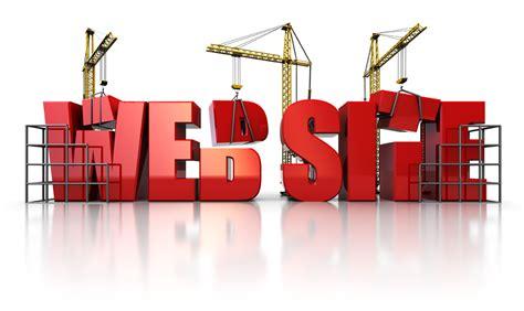 Website Construction Actions Collectives Site Et E Commerce 224