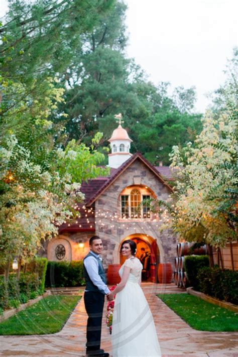 Garden Vineyards Wedding Cost 1000 images about weddings in fairfield california on