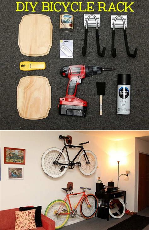Apartment Bike Rack Solutions by Apartment Bike Storage Apartment Bike Storage Diy Bike