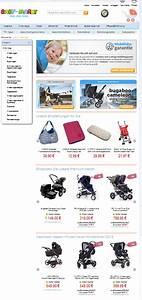 Kinderwagen Auf Rechnung Bestellen : kinderwagen auf raten kaufen shops mit ratenzahlung ~ Orissabook.com Haus und Dekorationen