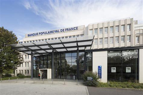 banque populaire siege social siège social de montigny le bretonneux banque populaire