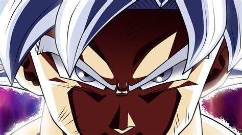 1920x1080 Goku Migatte No Gokui Dominado Laptop Full Hd