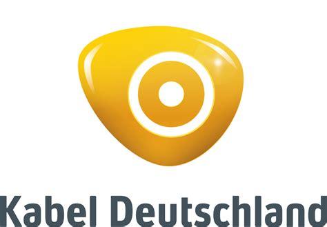 kabel deutschland logo handy dsl tarifinfo