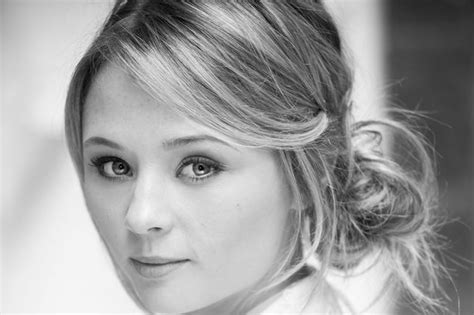 jessica actress hollyoaks from hollyoaks to huddersfield jessica forrest comes to