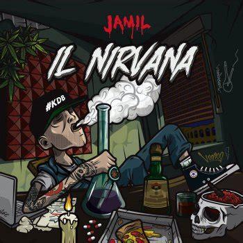 testi nirvana familia testo jamil feat emis killa mtv testi e canzoni