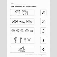 Brave Kid Games  Games, Printables And Online Activities For Kids  Domínio Da Matemática