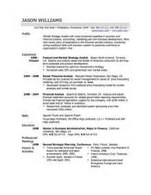 functional cover letter ideas 53 functional resume