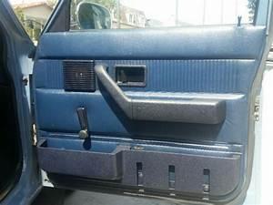 1979 Volvo Station Wagon 245 Dl