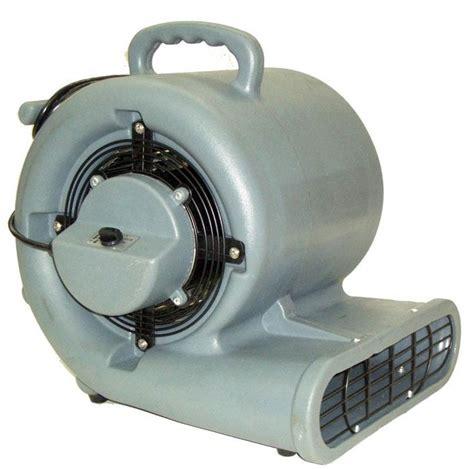 floor drying fan rental san antonio document drying wet paper restoration water