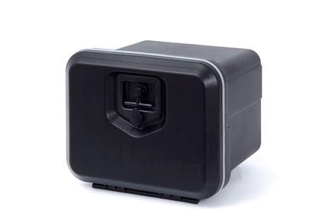 Cassette Attrezzi by Cassette Porta Attrezzi Per Trattori