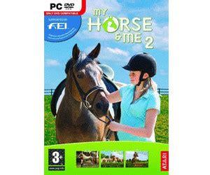 horse  mein pferd und ich  ab