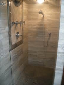 Regrouting Bathroom Tiles Video by Steam Shower Minnesota Regrout And Tile