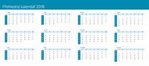 Tisk stolních kalendářů s vlastními fotkami iNETPrintcz