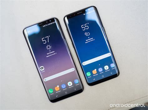 best at t phones of 2018 xwn2