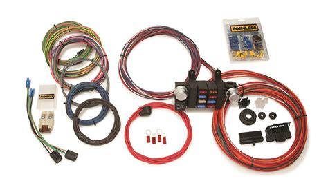 painless wiring   circuit thmotorsports