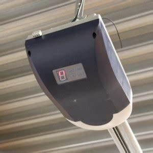 Motorisation pour porte de garage sectionnelle for Moteur porte garage sectionnelle