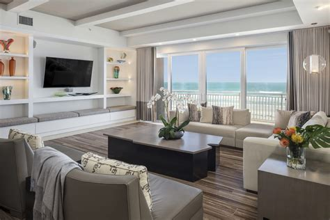 Ideas Interior by Florida Condo Custom Interiors Phil Design