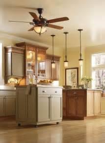 kitchen mesmerizing hanging kitchen lighting ideas and