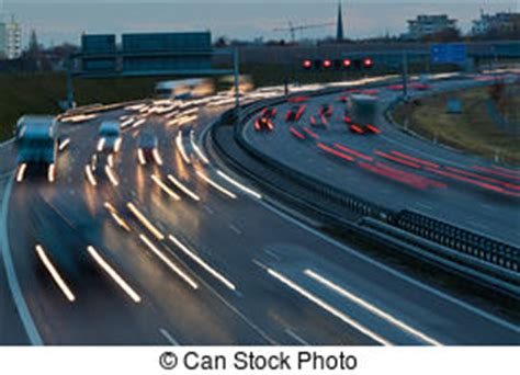 de første fotografier i danmark kraftfahrer stock foto bilder 2 893 kraftfahrer