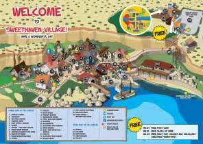 cabin building plans free explore popeye malta