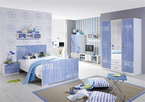 chambre mer chambre enfant bord de mer secret de chambre