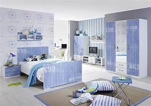 Chambre enfant bord de mer secret de chambre for Tapis chambre enfant avec avis matelas epeda le secret