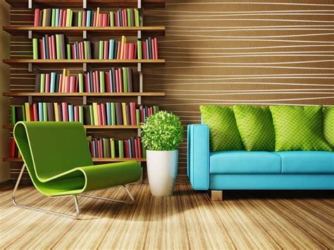 home decor tips and tricks viahouse