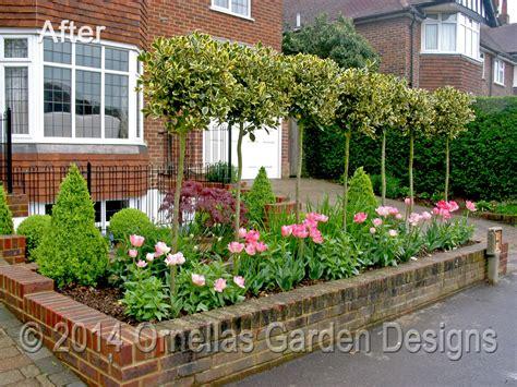 front garden ideas amazing of simple small front garden designs australia ga