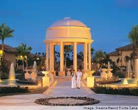 punta cana weddings wedding packages to punta cana - Punta Cana Weddings