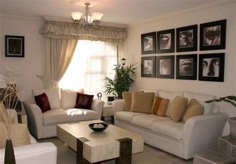 sofa untuk ruang tamu ukuran 3x3 45 contoh desain ruang tamu minimalis ukuran 3x3 nyaman