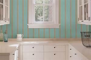 Kitchen Wallpaper Kitchen Wallpaper Ideas Kitchen Wall