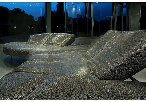 flap diamond divano edra milia shop