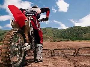 Vidéo De Moto Cross : motos de cross importadas youtube ~ Medecine-chirurgie-esthetiques.com Avis de Voitures