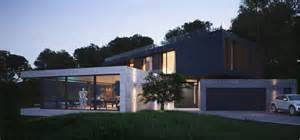 Stunning Beautiful Modern Houses Pictures Ideas by Modern Home Exteriors With Stunning Outdoor Spaces