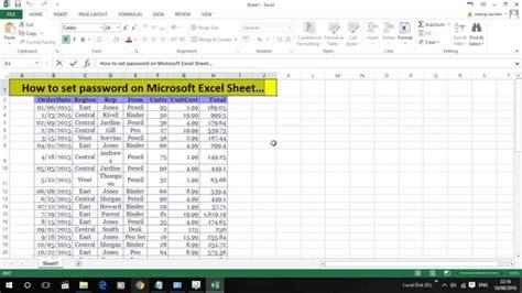 password spreadsheet template db excelcom