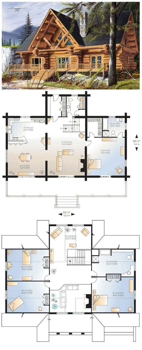 types of house plans functional house plans for different types of houses engineering feed