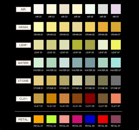 mexican interior paint colors studio design gallery