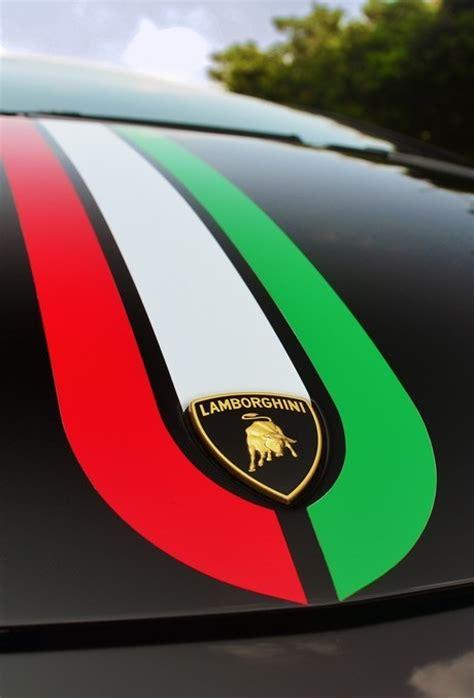 car logos lettering images  pinterest car